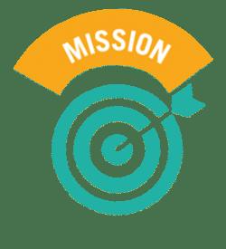 Mission Statement List