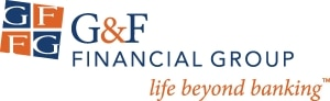 G And F Financial